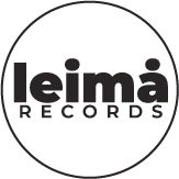 LEIMA RECORDS